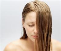 8 Ay Boyunca Dümdüz Saçlar İster Misiniz