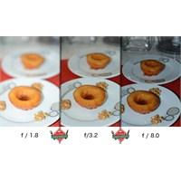 Yemek Fotoğrafçılığı 2