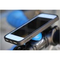 Bisiklet İçin İphone Kiti