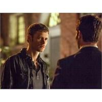 """""""The Originals"""" Bölümünde Bizi Neler Bekliyor?"""