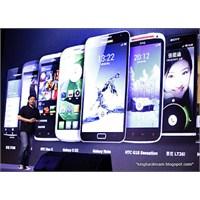 Çin' İn Yükselen Teknoloji Devi!