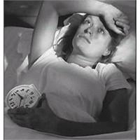 Uykusuzluğa İyi Gelen 10 Besin