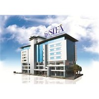 Şifa Üniversitesi Öğretim Üyesi Alımı 2013