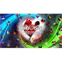 Eurovision 2012 Katılan Ülkeler Ve Şarkıları