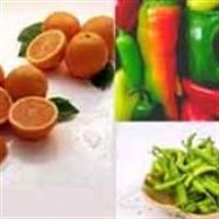Enfeksiyona Karşı Vitamin