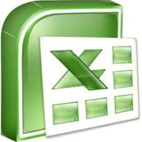 Excel Pivot Özet Tablo