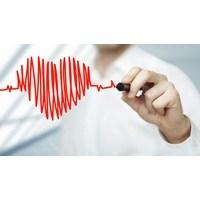 Kalbiniz İçin 4 Adım