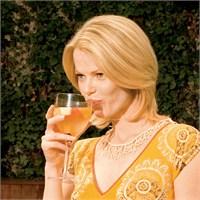 Alkolün Kadınlardaki Etkisi