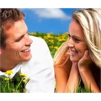 Ateşli Bir İlişki İçin Öneriler