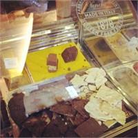 Venchi - İtalyan Çikolatacısı, Dondurmacısı