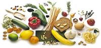 Metabolizma Hızını Artıran Bitkisel Mucize
