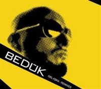 """Bedük'ün Yeni Single Albümü """"gel Aşka"""" Cuma Günü Ç"""