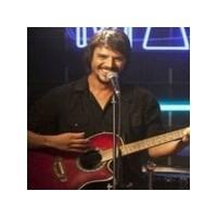 Aşk Tesadüfleri Sever – Mehmet Günsür – Eylül Akşa