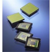 Samsung Sensör Kalitesine İphone'u Yakaldı