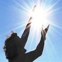 Colorado da Doğum Anında Yaşanan Mucize !