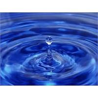 Suyun Gizli Mesajı