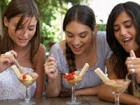 İştah Kontrolünün 6 Kısa Ve Basit Yolu