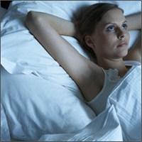 Sıcaklarda Rahat Uyuma İpuçları