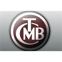 Merkez Bankası Eleman Alımları 2011