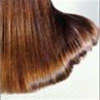 Saçların Hızlı Uzamasını Sağlayan Bitkisel Öneri
