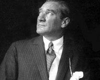 Atatürk ün Soyağacı 85 Yıl Sonra Yayımlandı