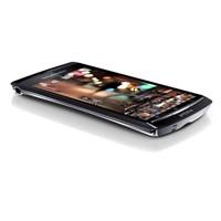 Sony Ericsson Xperia Arc S Özellikleri