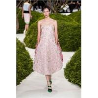 Christian Dior 2013 İlkbahar-yaz