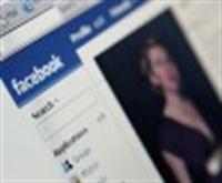 Facebook ta  dürttü  Karakolluk Oldu