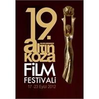 19. Altın Koza Film Festivali Ödülleri