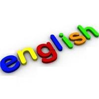Çocukla İngilizce Konuşmak
