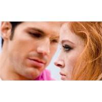 Aşk Kural Tanımayan Bir Duygu