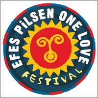 2012 Efes Pilsen One Love Festival'i Başlıyor..