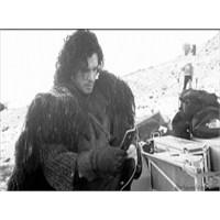 Jon Snow – 2. Sezondan Yeni Görüntüler