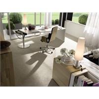 Home Ofis Mobilya Modelleri