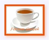 Bitkilerle Diyet Çayı