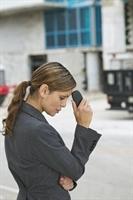 Kadınların 45 Kriz Anı Sorunları Ve Çözümleri