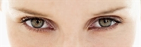 Gözlerinizi Kalem Oyunlarıyla Mükemmelleştirin