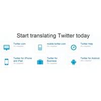 Türkçe Twitter'ın Sonuçları Neler Olur?