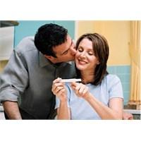 Hamileliğiniz Neyden Anlaşılır?