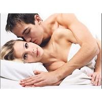 Kısırlık Cinsel Performansı Etkiler Mi?