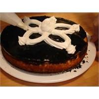 Kuru Fasulye Pastası Tarifi
