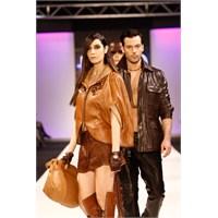 2013 Sezonunun İnanılmayacak Bayan Ceket Modası