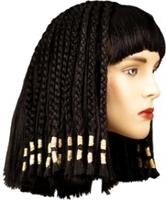 Kleopatranın Güzellik Sırları
