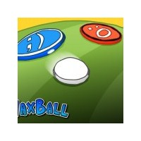 Haxball Nedir? Nasıl Oynanır?