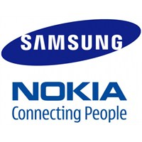 Nokia, Samsung İle Patent Anlaşmasını Genişletiyor