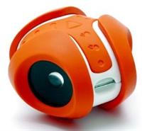 Bu Fotograf Makinesini Havaya Atabilirsiniz :)