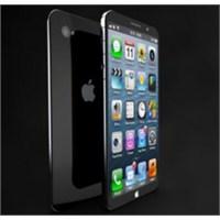 Apple Eylül'ü Bekleyin Dedi!