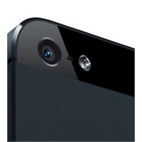 İphone 5s'e Ağır Çekimli Film Kayıt Etme Özelliği
