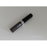 Oriflame Soft Diffuse Toz Eye Liner