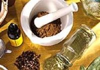 Burcunuza Göre Aromaterapi Formülleri